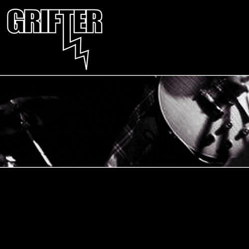 Grifter - S/T