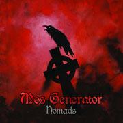 Mos Generator 'Nomads'