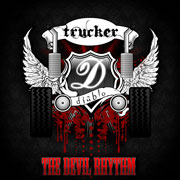 Trucker Diablo 'The Devil Rhythm'