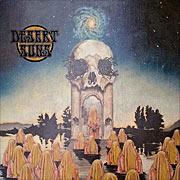 Desert Suns 'S/T'