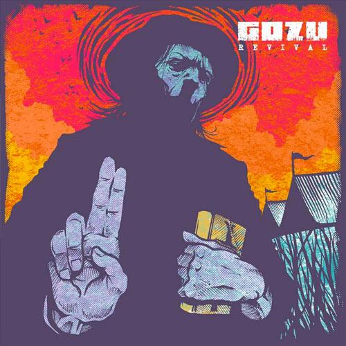 Gozu 'Revival'