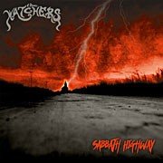 The Watchers 'Sabbath Highway'