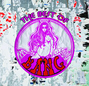 BANG 'The Best of BANG'