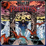 High Priestess 'S/T'