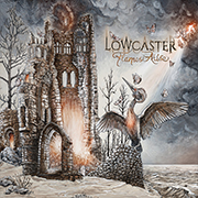 Lowcaster 'Flames Arise'