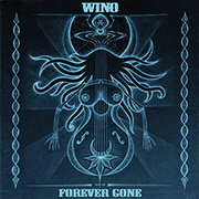 Wino 'Forever Gone'