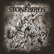 Stonebirds 'Collapse and Fail'