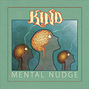 KIND 'Mental Nudge'
