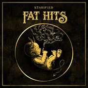 Starified 'Fat Hits'