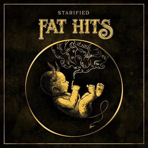 Starified 'Fat Hits'