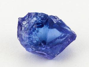 Tanzanita, Brioletta Joyería Artesanal con gemas