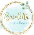 Brioletta Joyería Artesanal con gemas