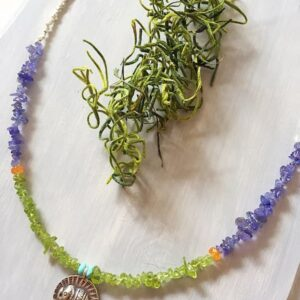 collar-ayurveda