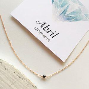 diamante-birthstone