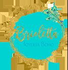 Brioletta