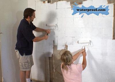 waterproofingpaints-proscons1