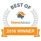 Best of Home Advisory