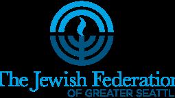 JewishFederationSeattle
