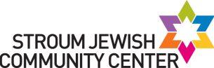 SJCC_2010_color_Logo