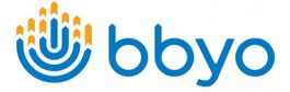 youth-logo-1