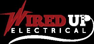 Wired Up Lynchburg