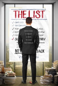 The_List_Official