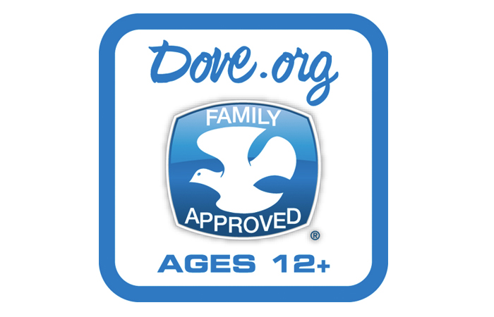 dove_seal