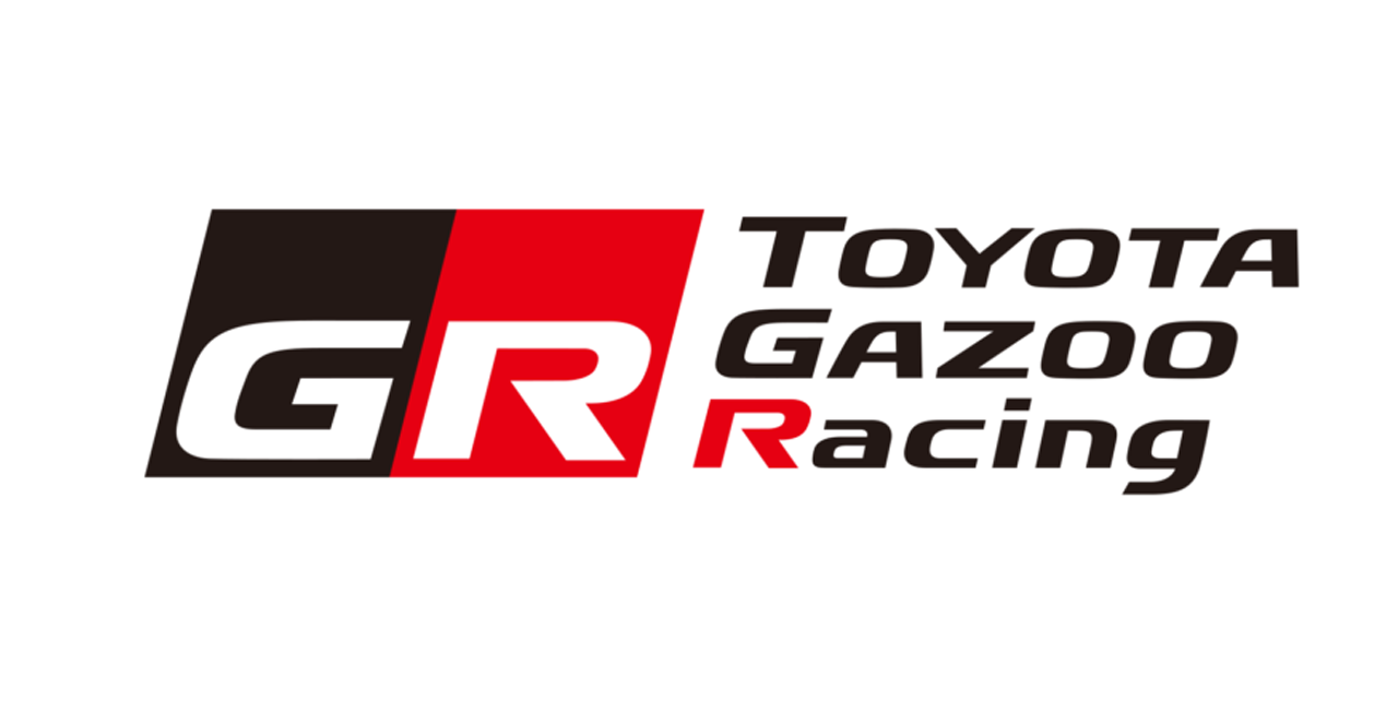 Toyota TCR Noticia