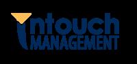 Intouch Management