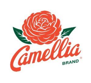 Camellia-Logo-2018