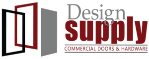 DS-NewLogo_Simple_small