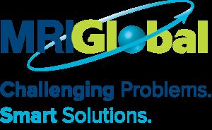MRIGLogoTAGLINE-Color