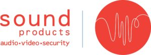 Sound_Products_Main_Logo_2019