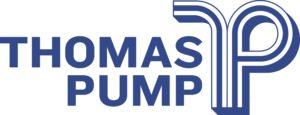 ThomasPumpLogo-Color-CMYK