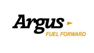 Argus_Black_Gold