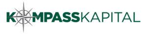 KompassKapital Logo