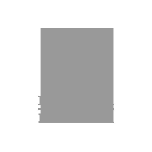 Pacific Rim Mechanical