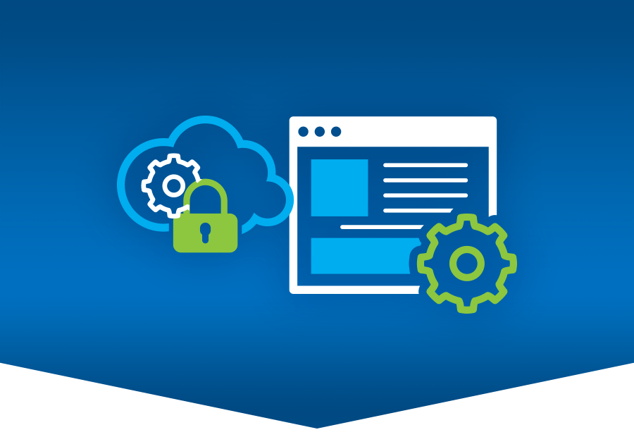 confluent services business application development