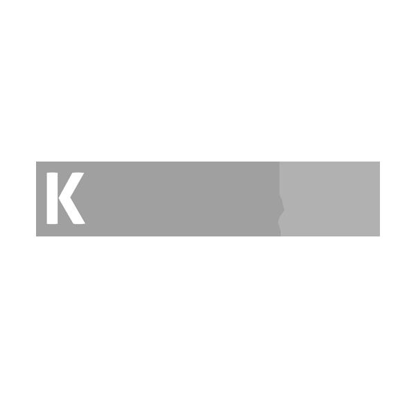 Kingsway Soft