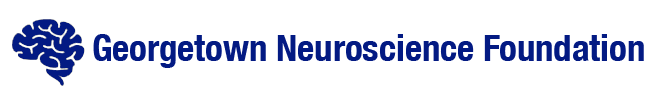 Georgetown Neuroscience Foundation
