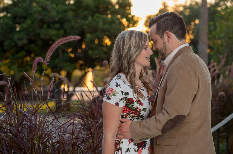 McNay Museum Engagement