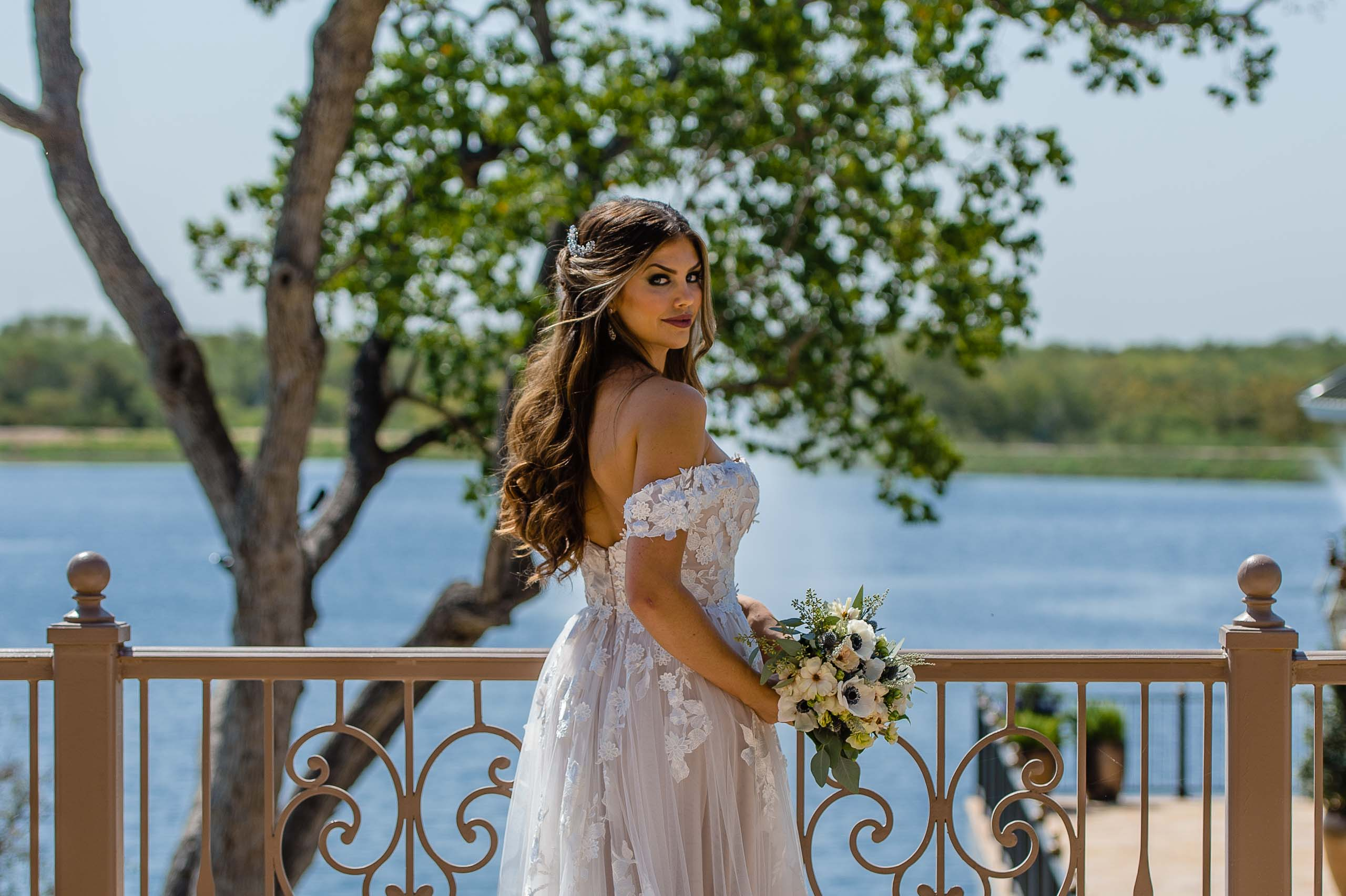 wedding photography pricing exposed the truth about wedding photography costs san antonio wedding photographers _4S13270