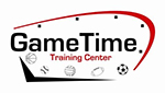GameTime Training Center in Fairfield, Ohio. Soccer. Bubble Parties.