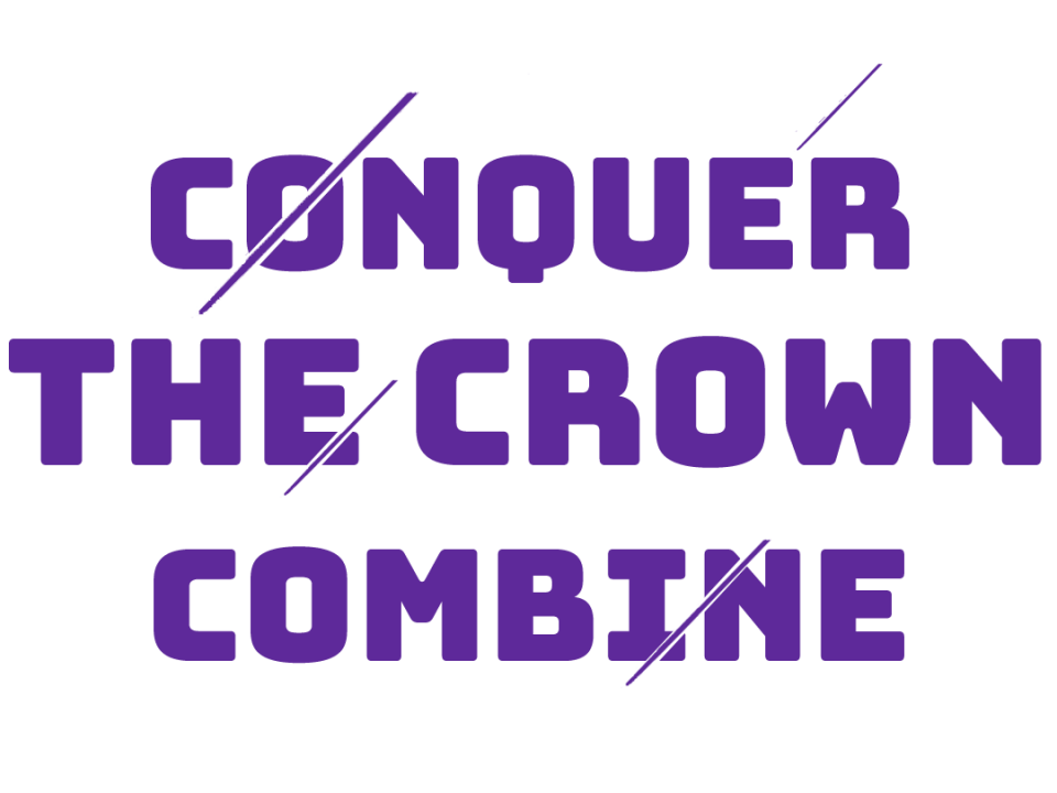 Crown Speed & Agility Combine