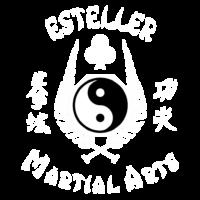 ESELLERLOGO-white