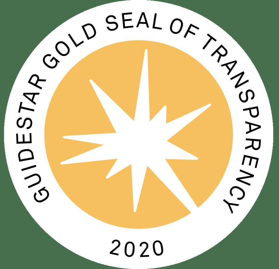 Guidestar-Gold-Seal-2020