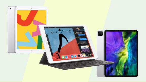 200915161734-apple-amazon-sale-ipad-live-video