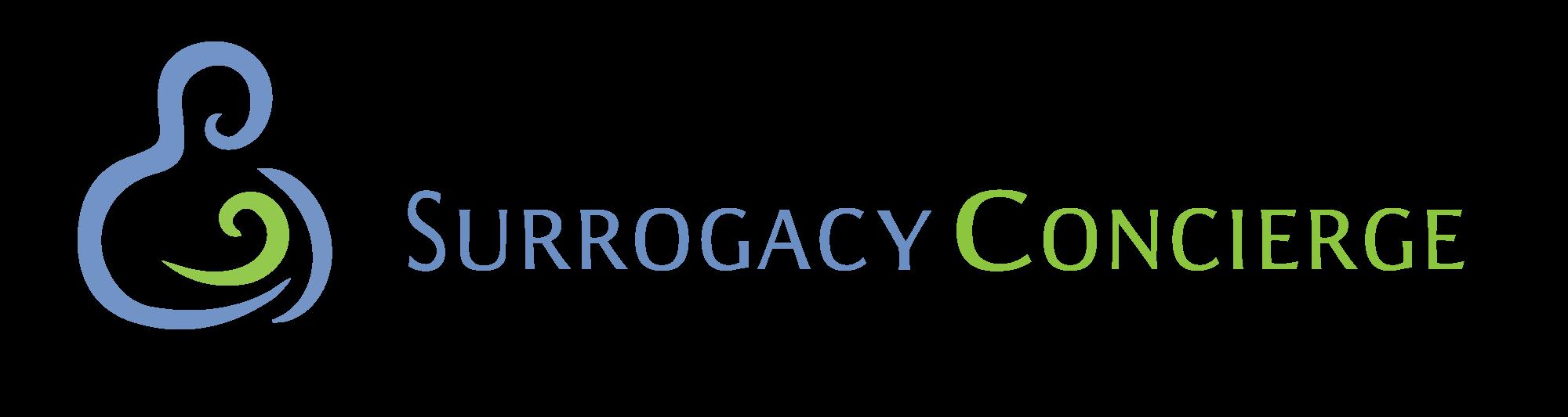 Surrogacy Concierge