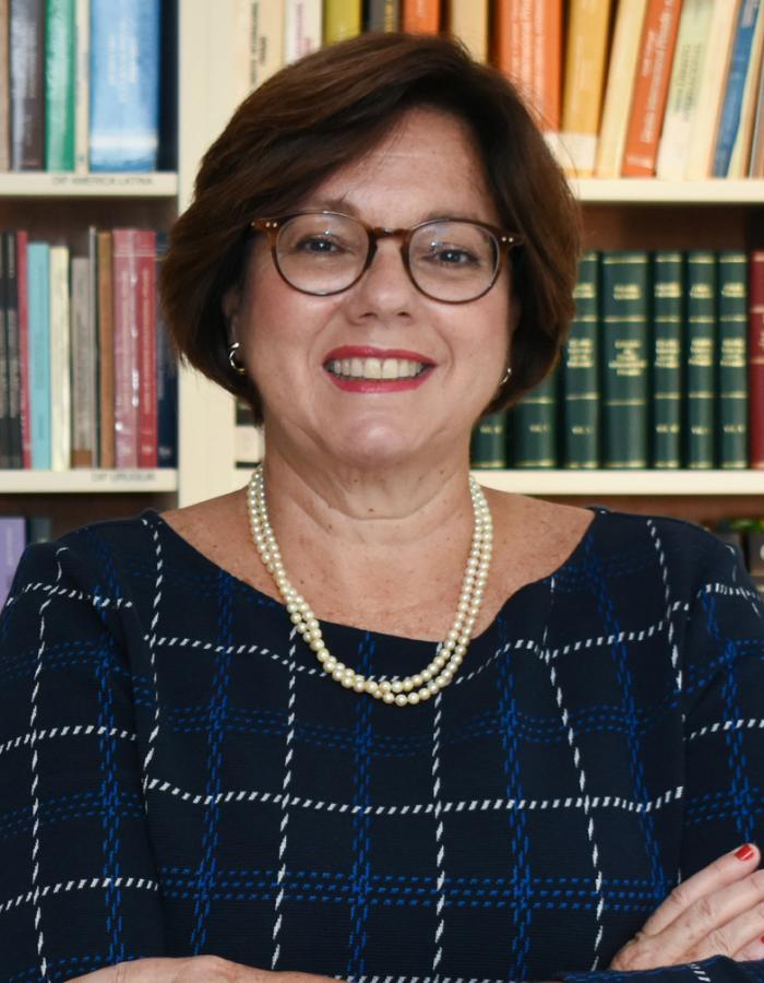 Nadia de Araujo