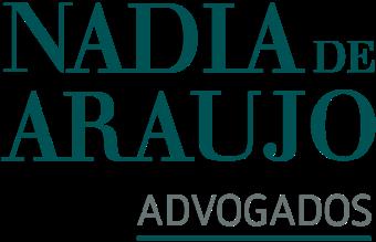 Nadia de Araujo Advogados